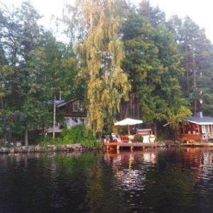 Elsanranta