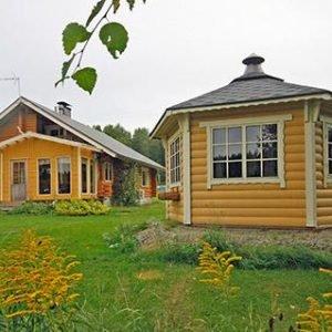 Joutsenranta