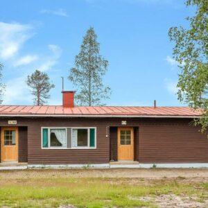 Latva-Penämön Kolmio