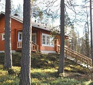 Mikaelin Maja