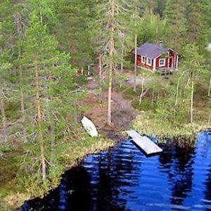 Pitkäjärvi