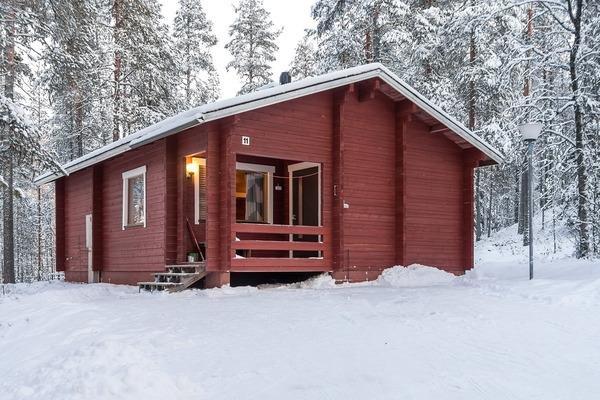 Viipusjärvi 11