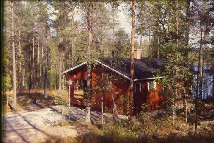 Viipusjärvi 12
