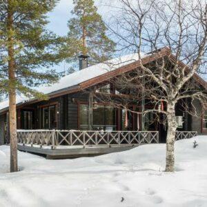 Villa Aihki