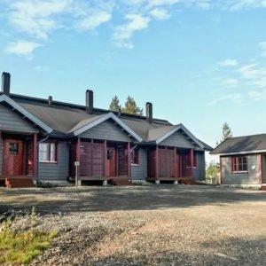 Villa Hytönen 1