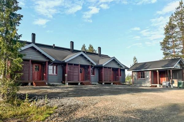 Villa Hytönen 2