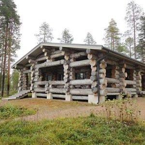 Villa Mitja