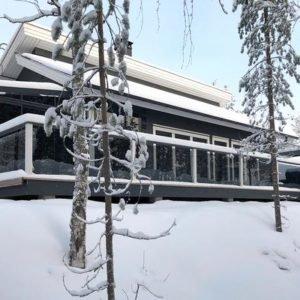 Villa Vihtori